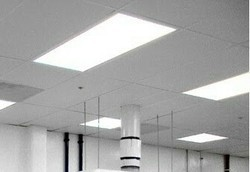 Peripheral Light Suppliers Amp Manufacturers In India