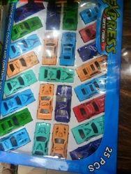 Kids Racing Car