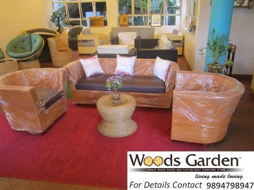 Cool Bamboo Cane Furniture Manufacturer From Coimbatore Andrewgaddart Wooden Chair Designs For Living Room Andrewgaddartcom