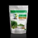 Best Quality Wheat Grass Powder