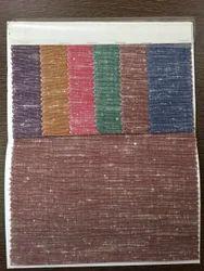 Pure Cotton Handloom Kurta Fabrics