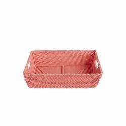Polypropylene Basket