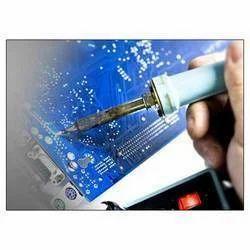 PCB Repairing, Printed Circuit Board Repairing in Noida
