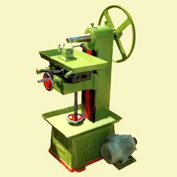 RS -0002 Gattu Milling Machine