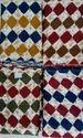 Fabric Printing Job Work Services