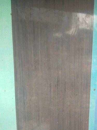 Read More. Designer Doors & Alpha Doors - Wholesaler of Designer Doors \u0026 Laminated Plywood from ...