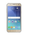 J7 16GB Gold Samsung Mobile Phones