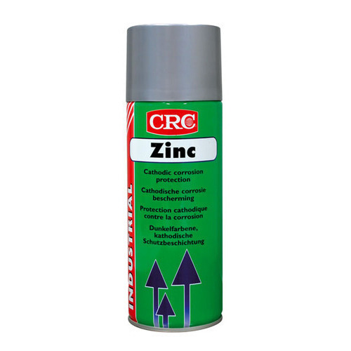 Crc Zinc Coating Spray At Rs 1200 Piece Arora Market