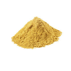 Asafoetida Semi Powder