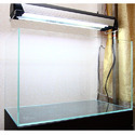 Client Specific Sound Proof Clear Glass, For Sound Absorbers