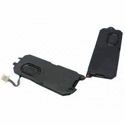 iBall Dell Inspiron 1440 Laptop Internal Speakers P/N 0K138P K138P