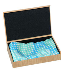 8ba903ab7 Silk Scarf Gift Box - View Specifications & Details of Gift Box by ...