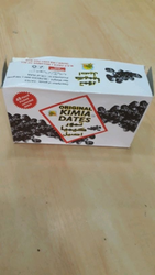 Kimia Packaged Dates