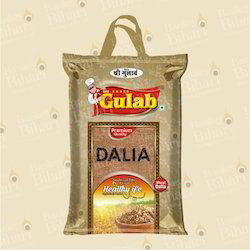 Dalia Packaging Bags