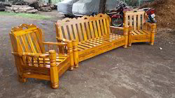 Teak Furniture Sagvan Ka Furniture Latest Price