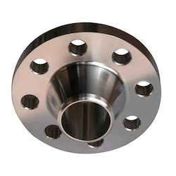 Stainless Steel 429 Flanges