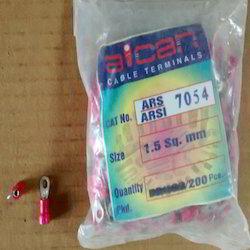 ASCON-7054-Size-1 Cable Terminal