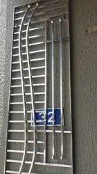 Window Railing