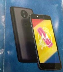 Motorola Mobile Phones, Memory Size: 16GB