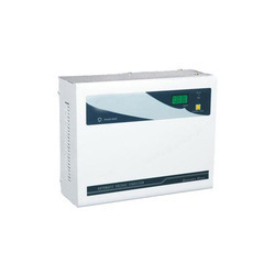 Wall Mountable Automatic Voltage Stabilizer