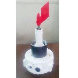 Hopper Level Sensor