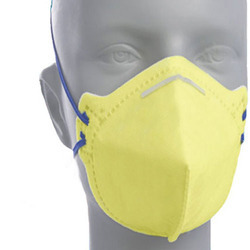 Dust Safety Mask