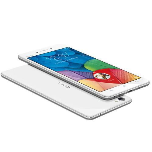 Vivo Mobile phones - Buy and Check Prices Online for Vivo