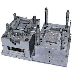 Injection Mould