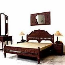Wooden Furniture Wooden Furniture Morale Interio Pvt Ltd