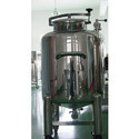 Automatic Milk Cooling Machine, Capacity: 500 Litres/hr, For Yogurt