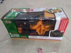 Hercules Toys