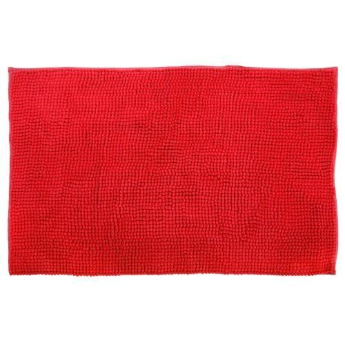 United Brands Manufacturer Of Bath Mat Amp Pillow Cover