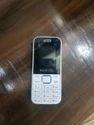 Rocktel T1Mobile Phones