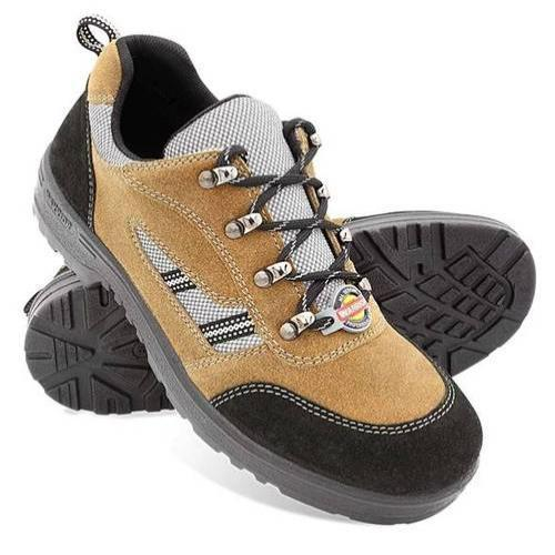 6f8f021a Liberty Safety Shoes - Buy and Check Prices Online for Liberty Safety Shoes,  Liberty Jungle Shoes