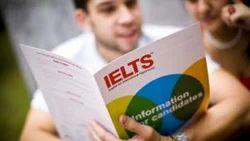 IELTS Training Service