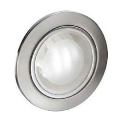 CFL Ceiling Downlight