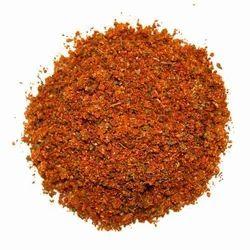 Tandoori Masala, Packaging: 500 gm