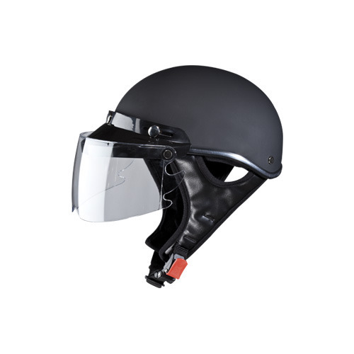 Stylish Ladies Helmet At Rs 200 Pieces  Driving -8403