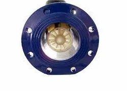 HDI Woltman Type Water Meter