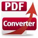 PDF Conversion Service