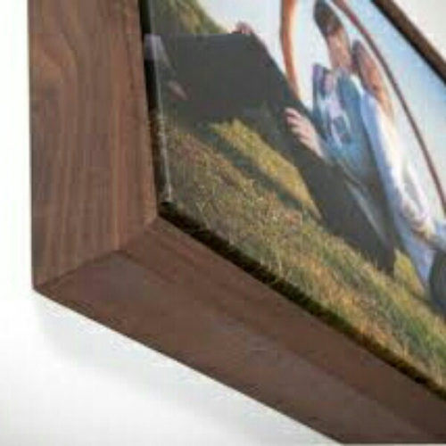 Photo Frame and Canvas Frame Manufacturer | A.F. Picture Framing ...