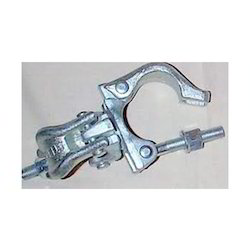 Scaffolding Single Clamp