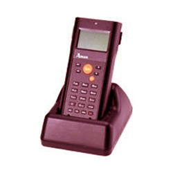 Wireless Portable Data Terminal