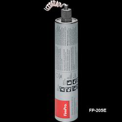 FP-20 SE Small Units Fire Extinguishing System