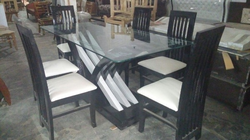 Dinning Chairs And Tables