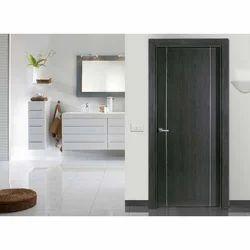 Toilet doors file stanstead toilet door with home office for Bathroom designs bangalore