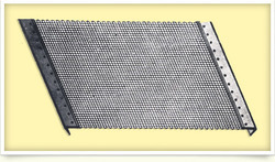 Wire Mesh Used For Vibrating Screen