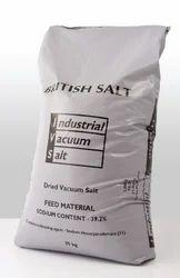 British Pure Salt
