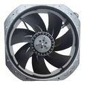Cooling Fan DC