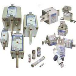 Industrial Fuse At Best Price In India